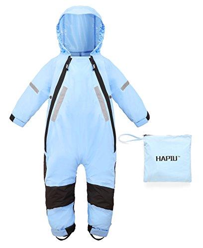 bio containment suit - 7