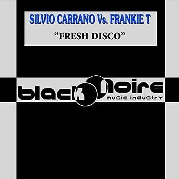 Fresh Disco