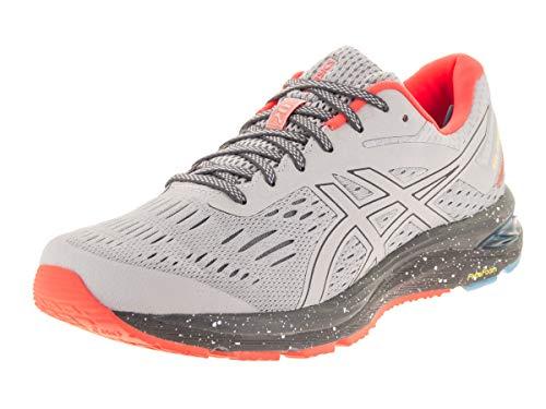 Asics Gel-Cumulus 20 Marathon Pack Zapatillas para hombre