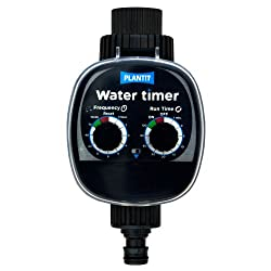 PLANT IT 01-045-125 Irrigation Watch
