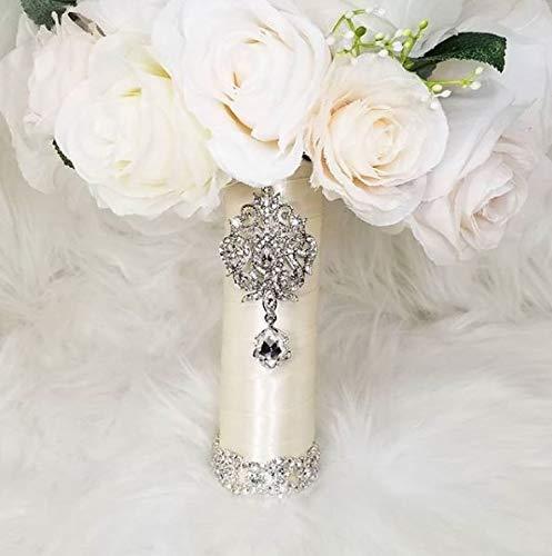 Bouquet Holder