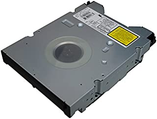東芝RDシリーズレコーダー換装用DVDドライブ PIONEER製 DVR-L14STO バルク
