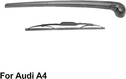 Amazon.es: Audi A4 Avant - Limpiaparabrisas y partes / Piezas para ...