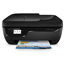 Printer for home use
