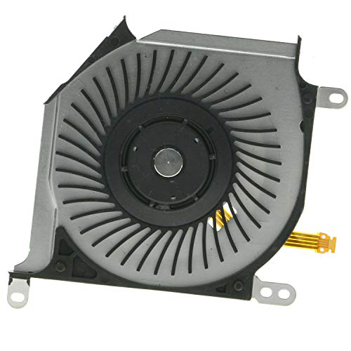 """BEST SHOPPER - Replacement Cooling Fan CC131K06 Compatible with Microsoft Surface Pro 4 12.3"""" (1724)"""