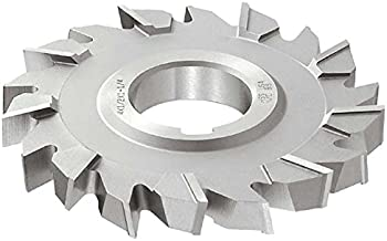 KEO Milling 84318 Staggered Diameter