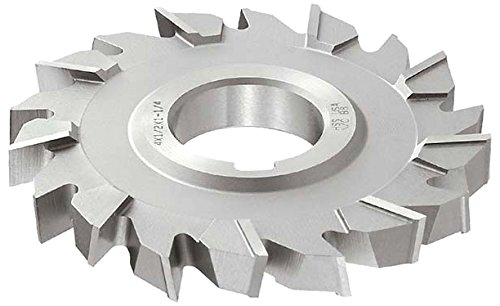 KEO Milling 01900 Excellent Brand Cheap Sale Venue Staggered Tooth Style Cutter