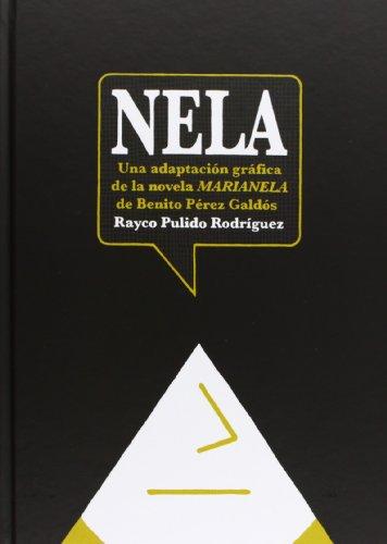 Nela (Sillón Orejero)