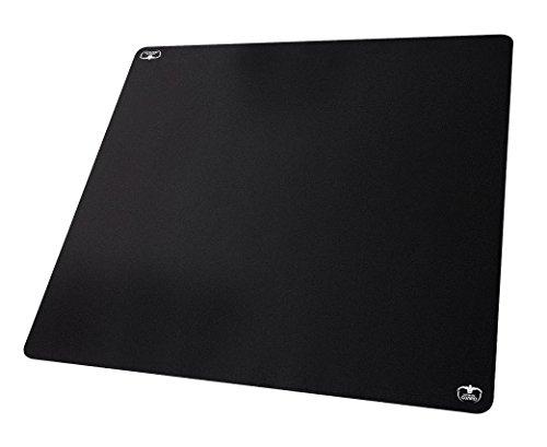 Ultimate Guard 80 x 80 cm 80 Monochrome Couvercle (Noir)