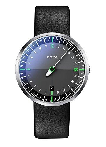 Botta-Design BE228010