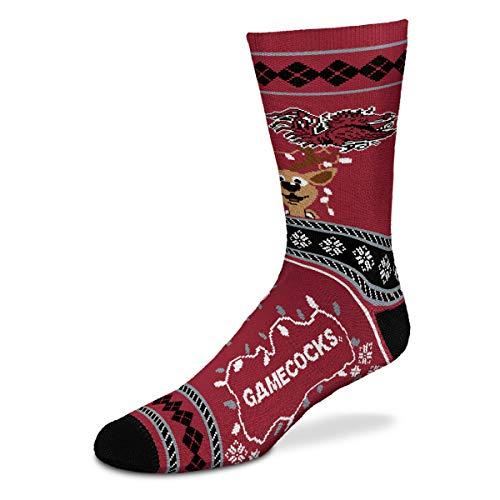 For Bare Feet -