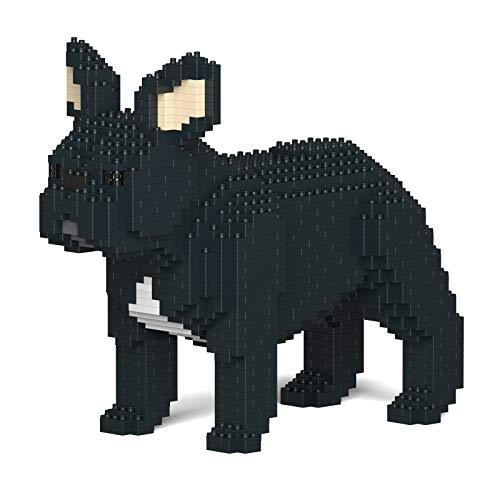 French Bulldog 02S-M03