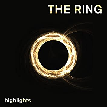 Wagner: Highlights from The Ring Cycle - Essential Music from Der Ring des Nibelungen with Ride of the Valkyries, Siegfried's Rhine Journey & More