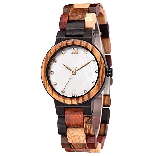Reloj - Ykop - Para - ykop1015