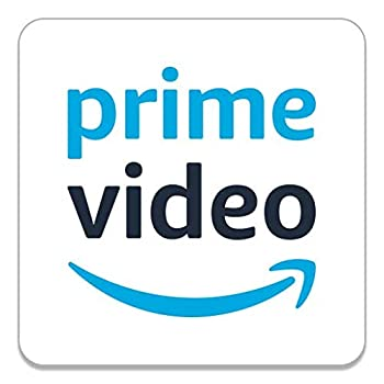 Best amazon videos prime movies Reviews