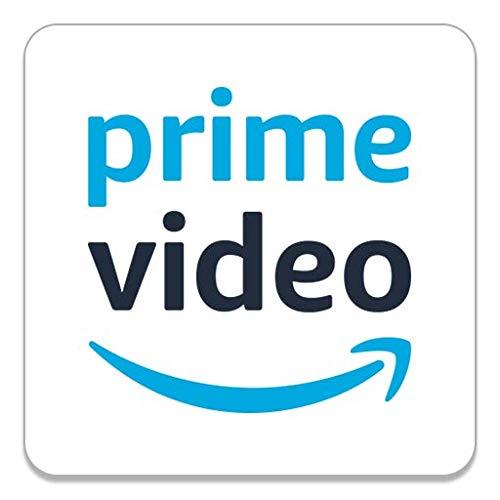 Amazon.com - Amazon Prime Video