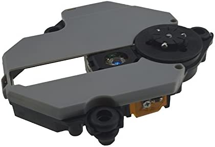 lentille de Remplacement pour kit de pi/èces de Rechange pour Console de Jeu Sony PS1 KSM-440BAM T/ête de Lecteur Optique PS1 KSM-440BAM