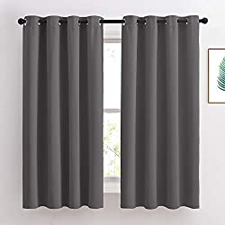 The Best Noise Reducing Curtains 2020 - Simple Way to Quiet Home and Style 6