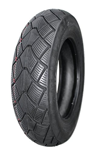 'xfight de parts Pneu 3.50–10 (100/90–10) 59S M + S TL VRM 351 pneus Vee Rubber hiver Vee Rubber AA 5630868