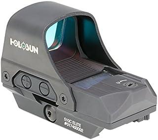 HOLOSUN HE510C-GR Elite