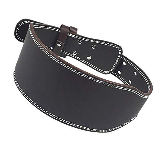 ,a Cinturón de levantamiento de pesas para levantamiento de pesas y fitness, protector de cintura