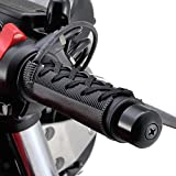 デイトナ バイク用 グリップヒーター 巻き付け式 USBタイプ ホットグリップ 巻きタイプEASY USB 98571