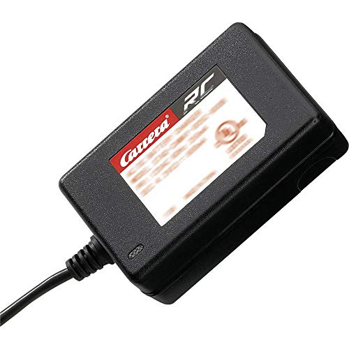 Carrera RC 370600021 - Ladegerät 8,4V 250mAH #183001/2