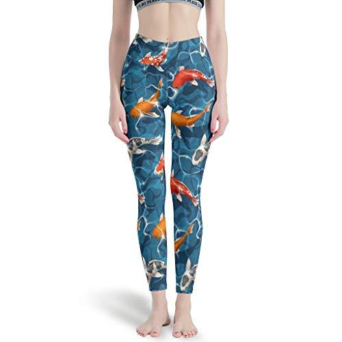 Huffle-Pickffle Pantalones de yoga cómodos, diferentes diseños, diseño único, pantalones para disfraz, color blanco, XL