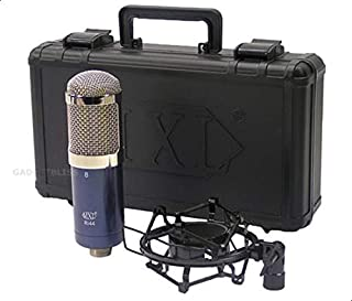Ribbon Microphone R144