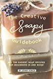 Soap With Glutathiones - Best Reviews Guide