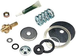 Wilkins RK1-500XL Repair Kits