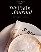 Best the pari journal Reviews