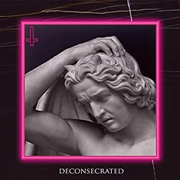 Deconsecrated