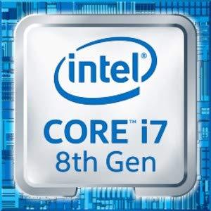 Preisvergleich Produktbild Lenovo ThinkPad T480 Schwarz Notebook 35, 6 cm (14 Zoll) Intel® Core i7 der achten Generation 32 GB DDR4-SDRAM 512 GB SSD Wi-F
