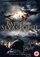 Battle for Sevastopol - Subtitled