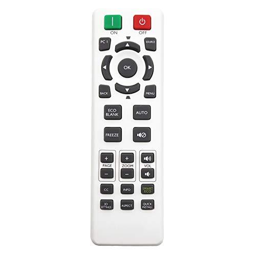 benq remote - 4