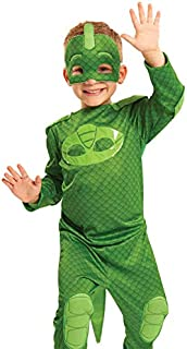 Classic Costumes and Dress up for Kids (Aged 4-6X)
