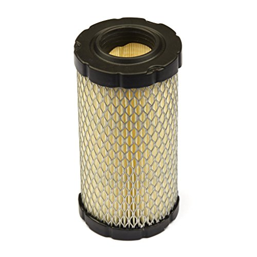 Briggs & Stratton 793569 Round Air Filter Cartridge