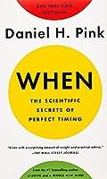 WHEN: THE SCIENTIFIC EXP