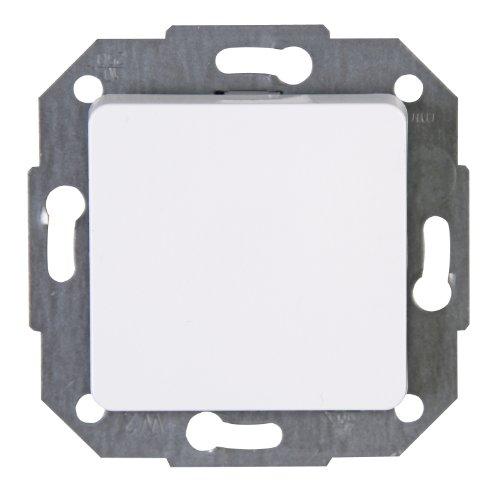 Kopp 605613001 Universalschalter 10 AX, 250 V