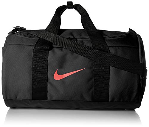 Nike Dames W Nk Team Duffle Gym Tas