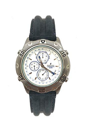 Reloj Festina 6455/1