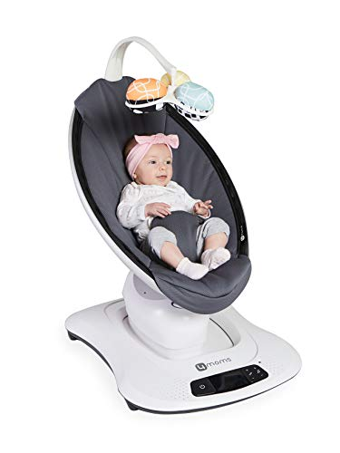 41IcN t5+L The Best Baby Swing with Lights and Music in 2021
