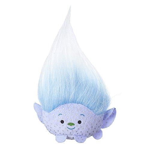 Trolls Mini Plush Guy Diamond