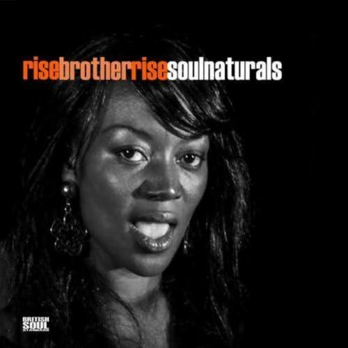 Soulnaturals featuring Lotus D