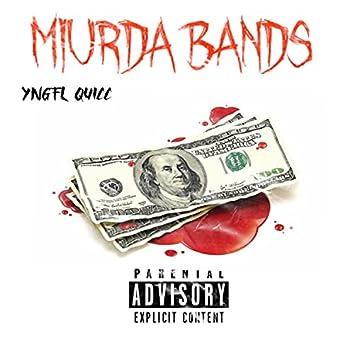 Murda Bands