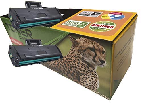 d111s fabricante tigre