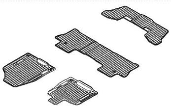 Honda 08P17-TG7-300 Floor Mat