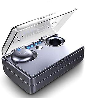 JOYROOM Bluetooth Speakers, Black, 5-069