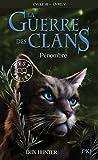 La guerre des Clans, Cycle III, Tome 05 - Pénombre (5)